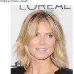 24 modèles de coiffures pour tous les âges