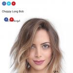 40 styles de coiffure à porter quand on a un visage ovale