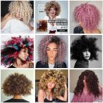 80 idées de coupes pour cheveux frisés