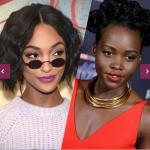 Plus de 85 modèles de coiffures afro