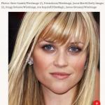 8 photos de stars au visage en coeur avec une coupe adaptée
