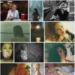 Photos coiffures courtes femme