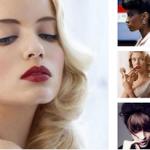30 photos de coiffures vintage