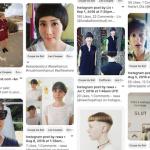 Plus de 400 modèles de coupes au bol femme sur Pinterest