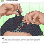 Comment se faire des dreadlocks