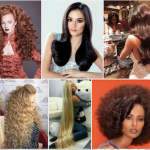 Groupe Curly Redhairs sur Flickr