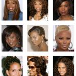 Hairfinder : Black Hairstyles