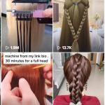 Mrs Hair Wholesale